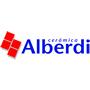 Cerámicas Alberdi