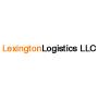 Lexington Logistics LLC (Uruguay)