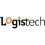 Logistech