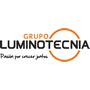 Grupo Luminotecnia (Paraguay)