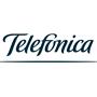 Telefónica de Argentina